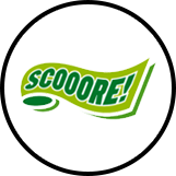 Scooore